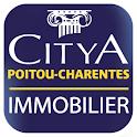 Citya Poitou-Charentes