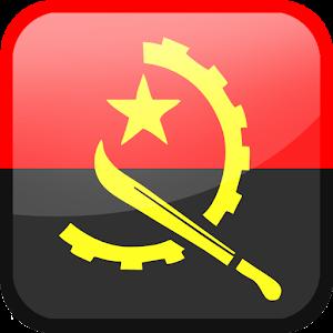 App iangola not cias de angola apk for windows phone for App noticias android