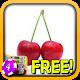 3D Wild Cherry 5 Star Slots