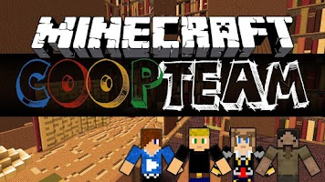 Screenshot of Vidéos de la CoopTeam