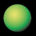 Peapod icon