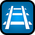 App Rail Yatra APK for Windows Phone