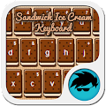 Download Sandwich Ice Cream Keyboard APK