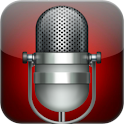 Sound Detector icon