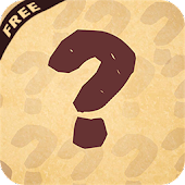 Download Who am I? (Biblical) APK on PC