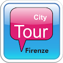Firenze City Tour icon