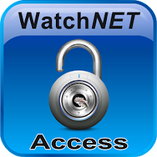 Access Master