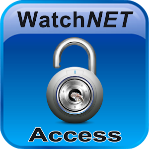 Cover art Access Master