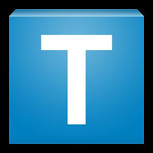 Voice Translator Pro For PC / Windows 7/8/10 / Mac – Free Download