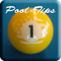 Pool Tips 1 icon