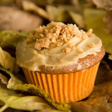 Brown Sugar Frosting