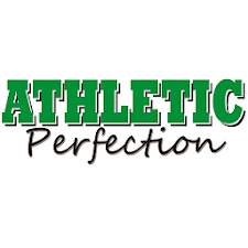 Athletic Perfection