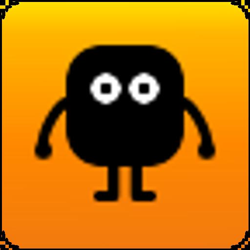 パズルジャンプ 解謎 App LOGO-APP開箱王