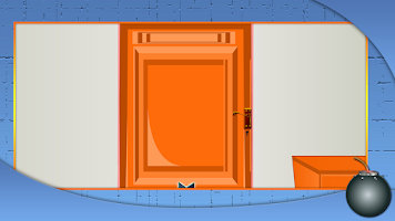 Screenshot of Bomb Escape 3