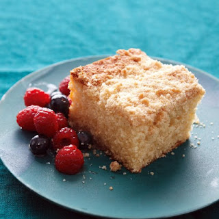 Cardamom Cake Martha Stewart Recipes