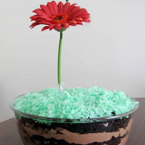 Jane's Dirt Cake