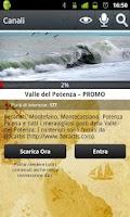 Screenshot of TripTo Travel Guides