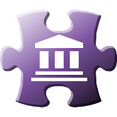Free Chaos Billing APK for Windows 8