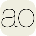 Game ao APK for Kindle