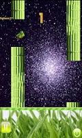 Screenshot of Floppy Birds