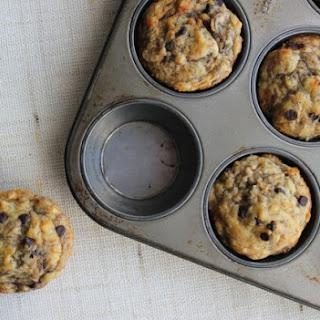Banana Orange Muffins Recipes