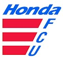Honda FCU Mobile Banking icon