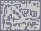 Thumbnail of the map 'Unidentifiable'