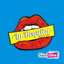 La Boquita Seafood & Drinks