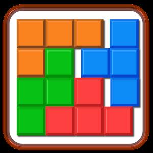 Free Download Clever Blocks APK for Blackberry