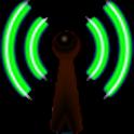 GPS Detective icon