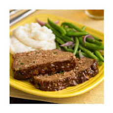 Best Meatloaf