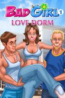 Screenshot of Bad Girl 7: Love Dorm