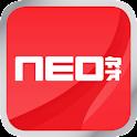 NEO Magazine icon