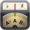 Cleartune - Chromatic Tuner