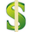 TipSplitter icon