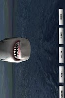 Screenshot of Pet Shark