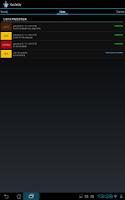Screenshot of KurJerzy - Śledzenie Przesyłek
