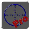 Range Finder Pro icon