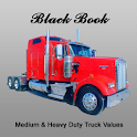 myTrucks icon