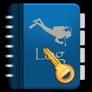 Cover art n/ae Log Key
