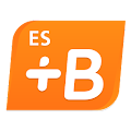 Learn Spanish with Babbel APK Descargar