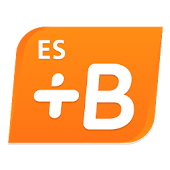 App Learn Spanish with Babbel APK for Kindle