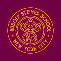 Ruldolf Steiner Alumni Mobile icon