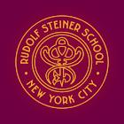 Ruldolf Steiner Alumni Mobile icon