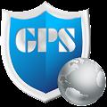 App 測速照相偵測+行車紀錄器+HUD=GPS Defender apk for kindle fire