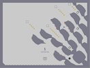 Thumbnail of the map 'Seaweed'