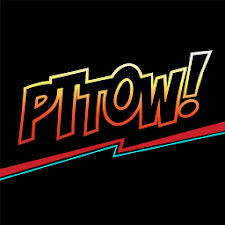 PTTOW! App