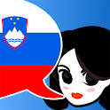 Lingopal Slovene icon