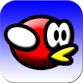 Game Floppy Bird apk for kindle fire
