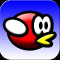 Floppy Bird APK baixar